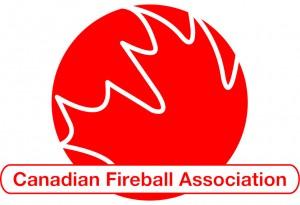 CFA_logo_2011_100Y100M