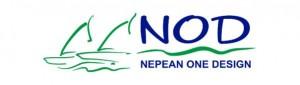 NOD logo