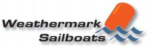 Weathermark logo 1