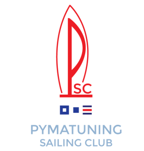 PSC_logo-1