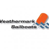 Weathermark Fireballs delivered for the Worlds